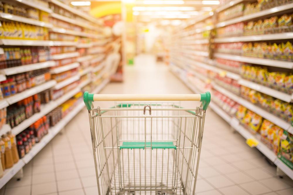 TPF'ye bağlı yerel marketler bugünden itibaren 10.00-20.00 arasında çalışacak