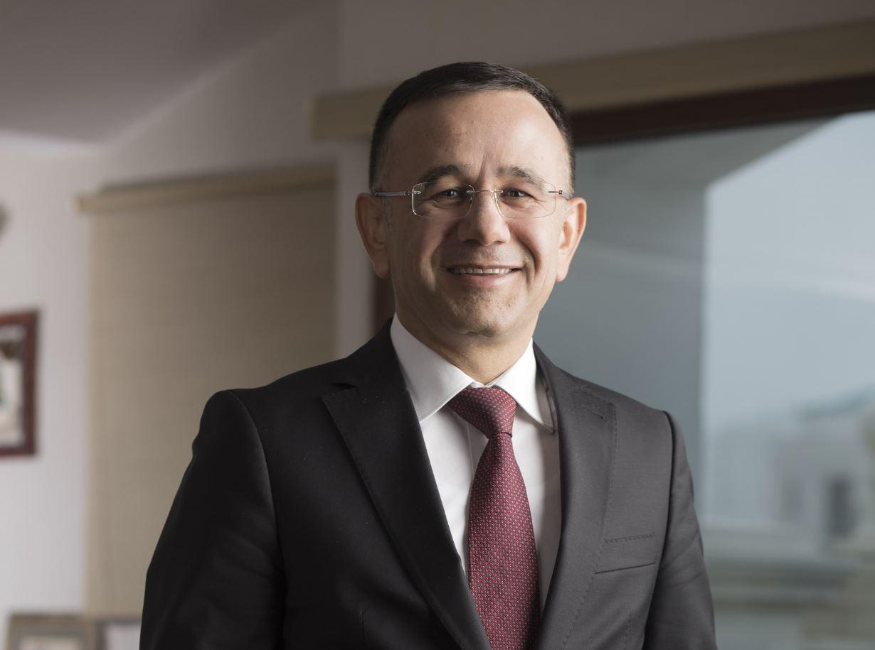 AVM Yatırımcılarından önemli zirve AVM'lerde corona önlemleri