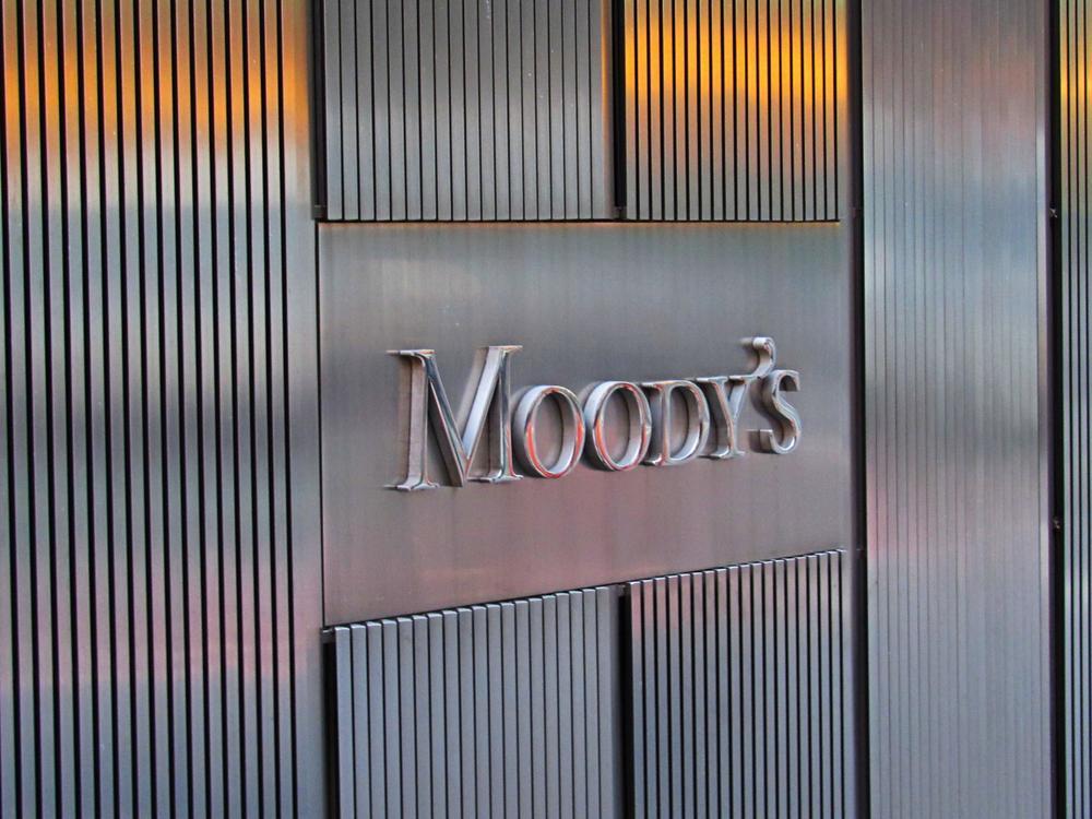 Moody's, Türkiye öngörüsünü yüzde 3 büyümeden yüzde 1.4 küçülmeye çevirdi