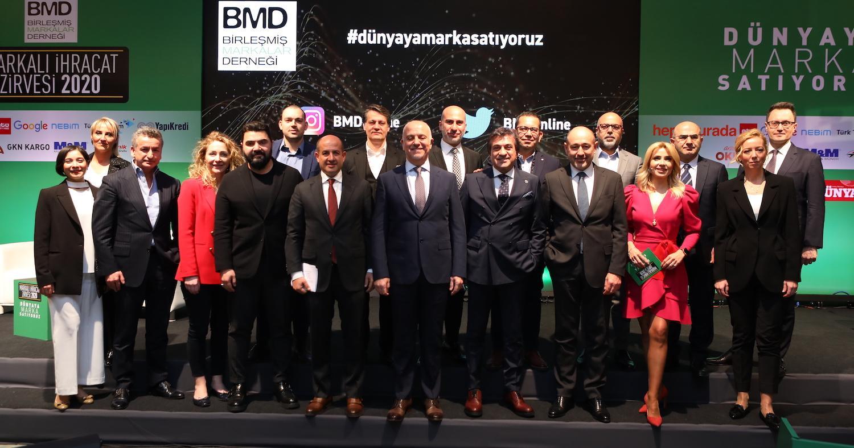 Türkiye'de markalar ve AVM'ler koronavirüs salgınına karşı hazır