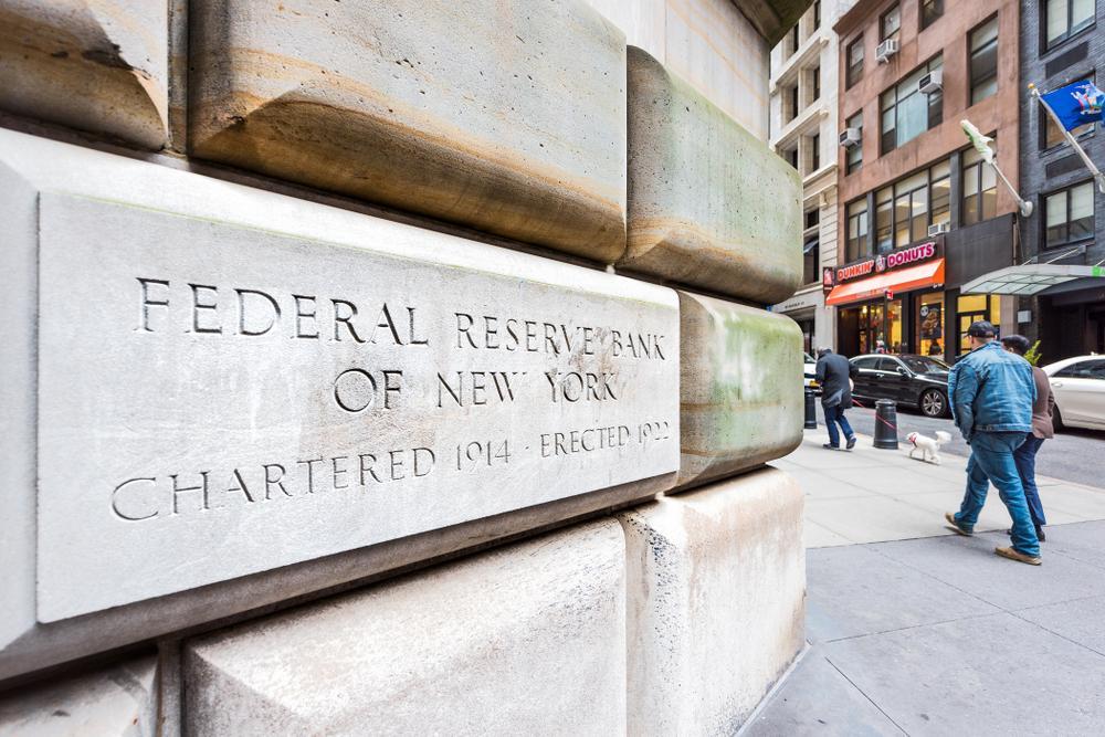 FED'den kredi ihtiyaçları için yeni adım