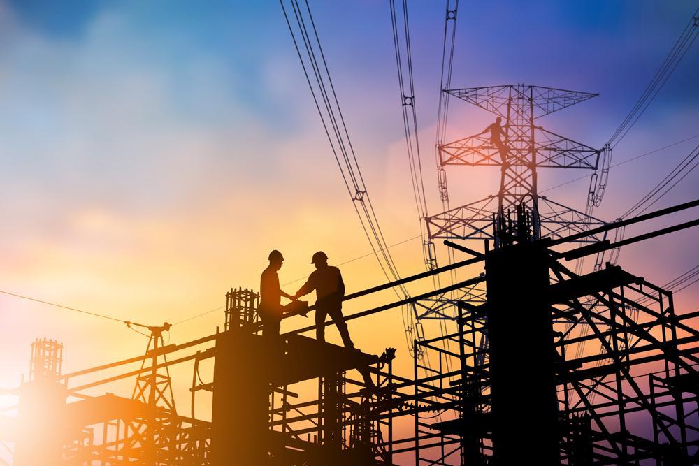 Aksa elektrik hizmet bölgelerine ait  tüketim rakamlarını açıkladı